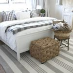 decorating secrets for the perfect guest bedroom farmhouse