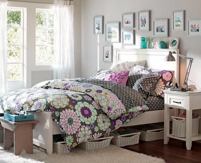 decoration ideas for bedrooms teenage innovative tween girl bedroom