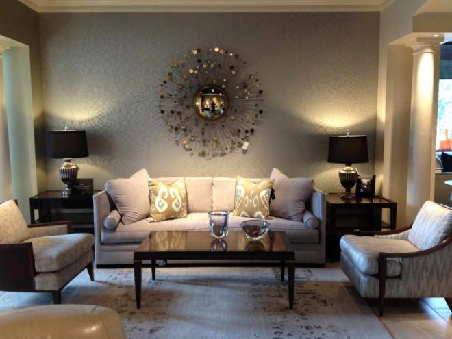 decoration ideas large living room wall decorating ideas home