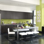 decorations modern kitchen color combinations what color to paint my