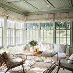 delectable green room ideas living brown and decorating how
