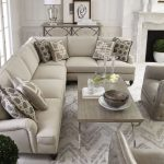 delighful ideas exquisite sectional couch for small living