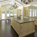 deluxe french country kitchen decor that will surprise you