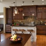 design ideas for the traditional kitchen best room design