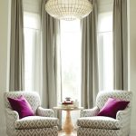 design tips to make a room look bigger and more decor ideas top