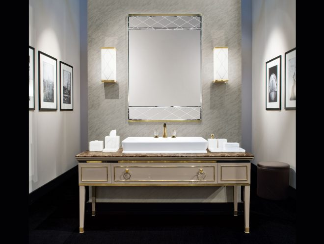 designer italian bathroom vanity luxury bathroom vanities nella