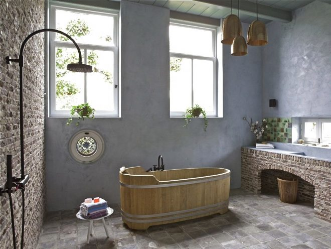 designs for country bathrooms interior decorating colors