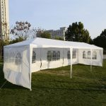 details about 10x30 party wedding outdoor patio tent
