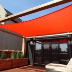 determine the design of outdoor shade canopy home decor