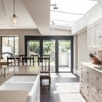 differences between traditional and modern kitchens best online