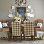 dining chair upholstery fabric for dining chairs host chairs for