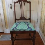 dining chair upholstery ideas dining room chair fabric dining side