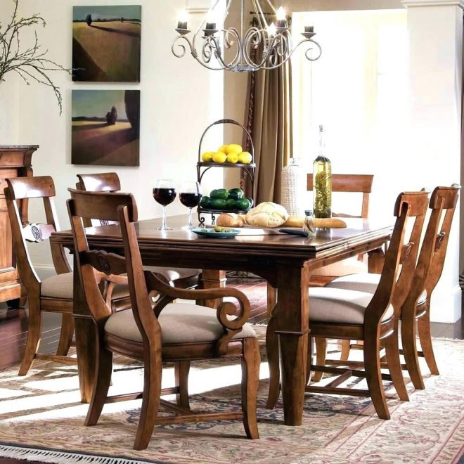 dining chairs jcpenney fresh home furniture dining chairs elegant