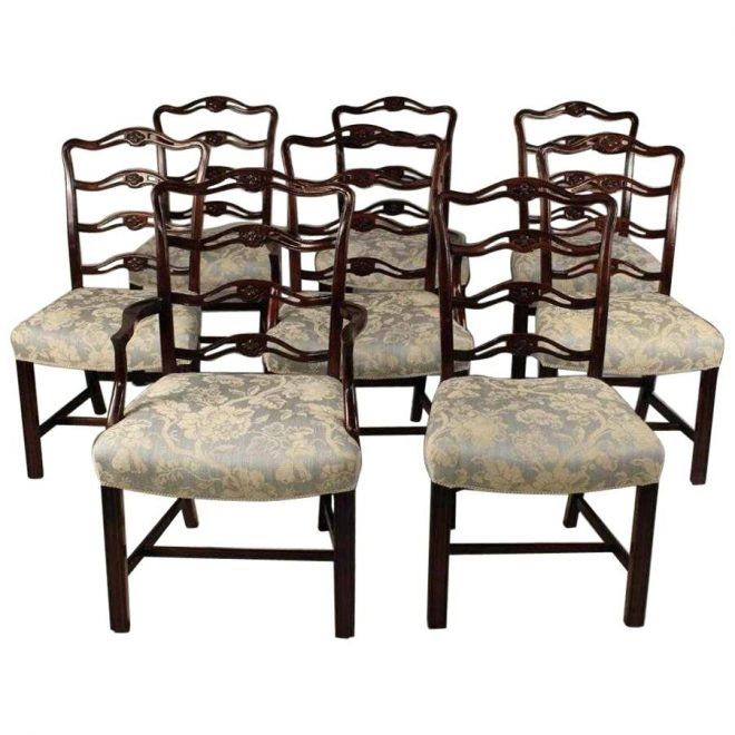 dining chairs with fabric seats chamalco
