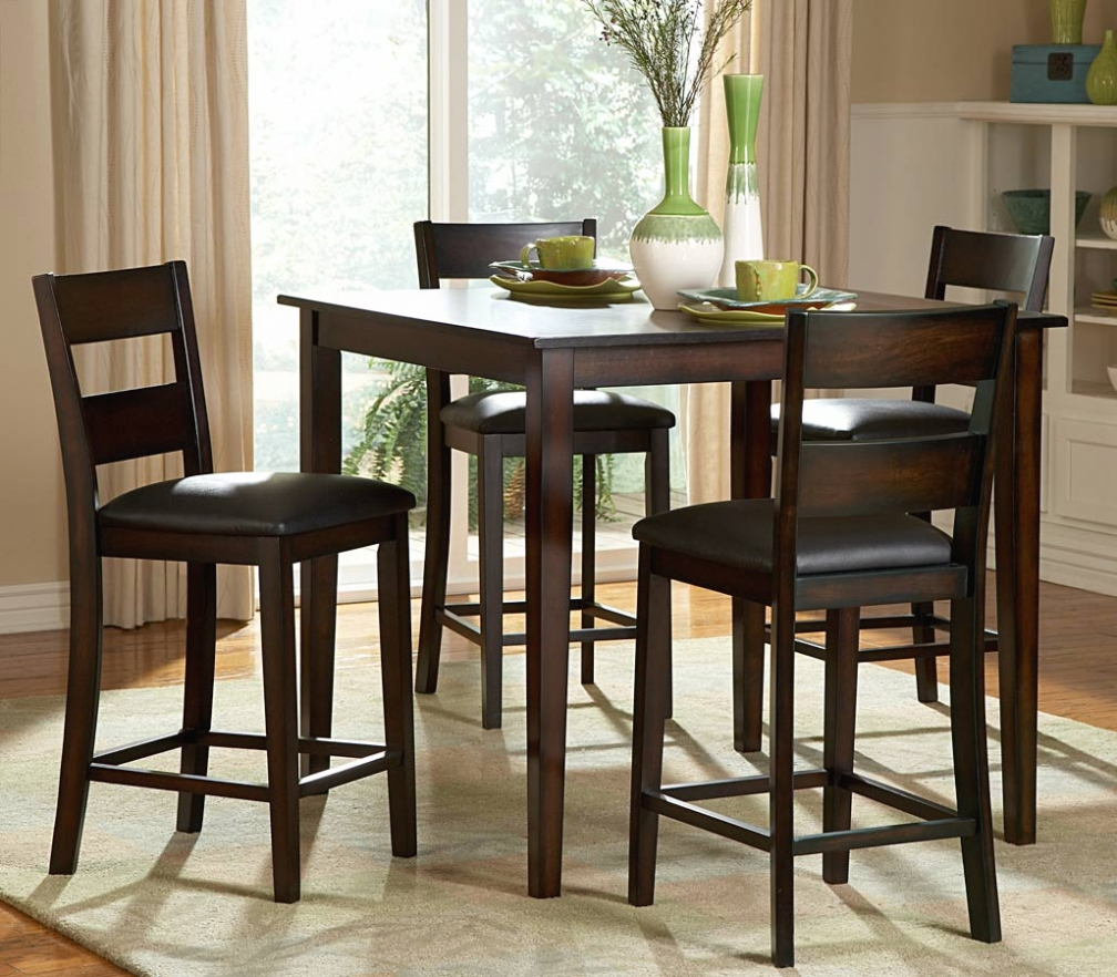 dining dining room sets high top maribo co eventsmsk with regard