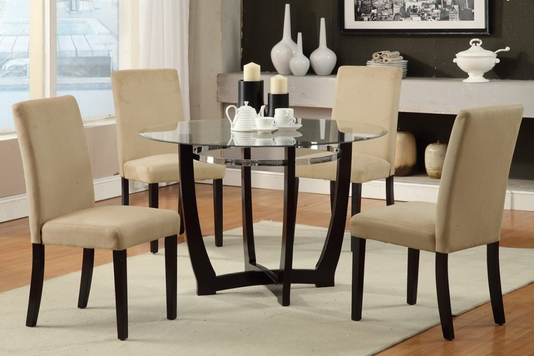 dining room all glass dining room table glass dining table with leaf