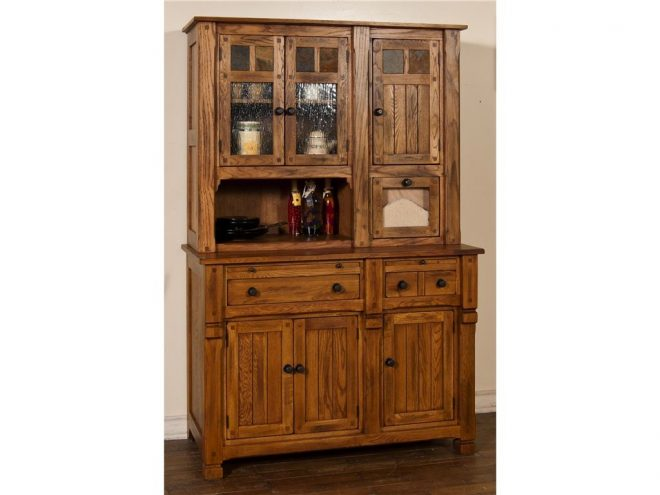 dining room buffet cabinets adorable dining room hutch and buffet