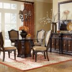 dining room buffet hutch for kitchen furniture ideas