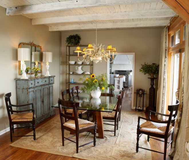 dining room buffets sideboards ideas furniture ideas
