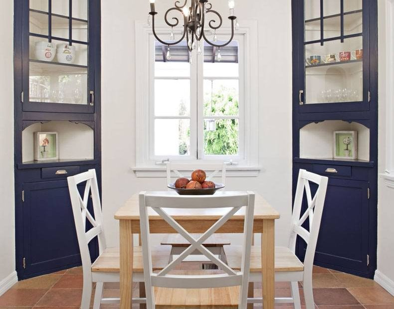 dining room built in corner cabinets thebestwoodfurniture