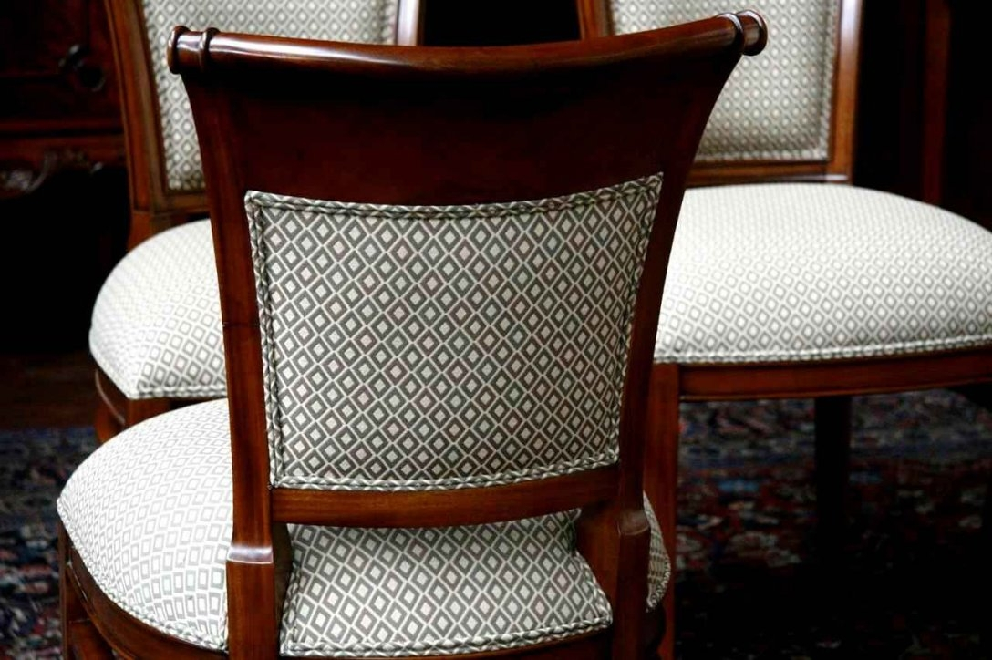 dining room chairs upholstery fabric popular kitchen themes