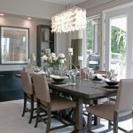 dining room chandeliers that you can apply amaza design