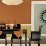 dining room color ideas inspiration dining room colors