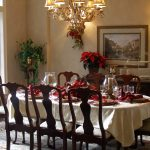 dining room colors of formal dining room ideas reflect