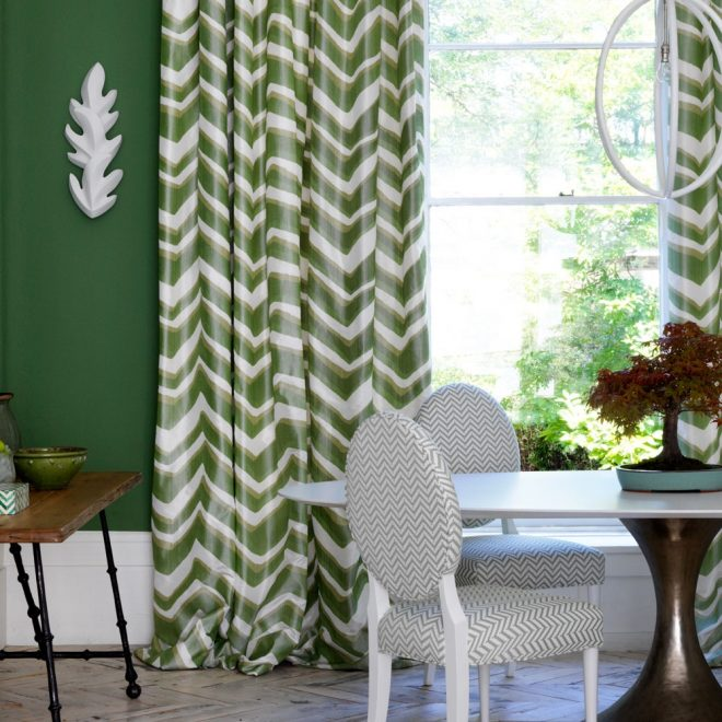 dining room colour schemes colourful dining room ideas