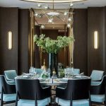 dining room decor ideas inspirations to help you to decor