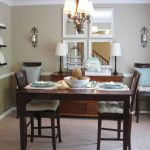 dining room decorating ideas for apartments home design