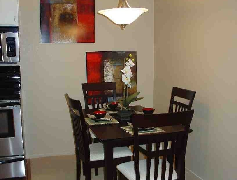 dining room decorating ideas for small spaces esszimmer