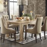 dining room dining room furnishings furniture dining chairs high