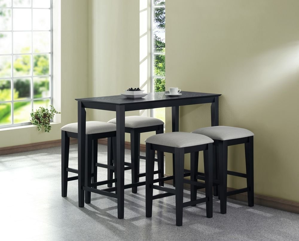 dining room dining room table and chairs for small spaces dining