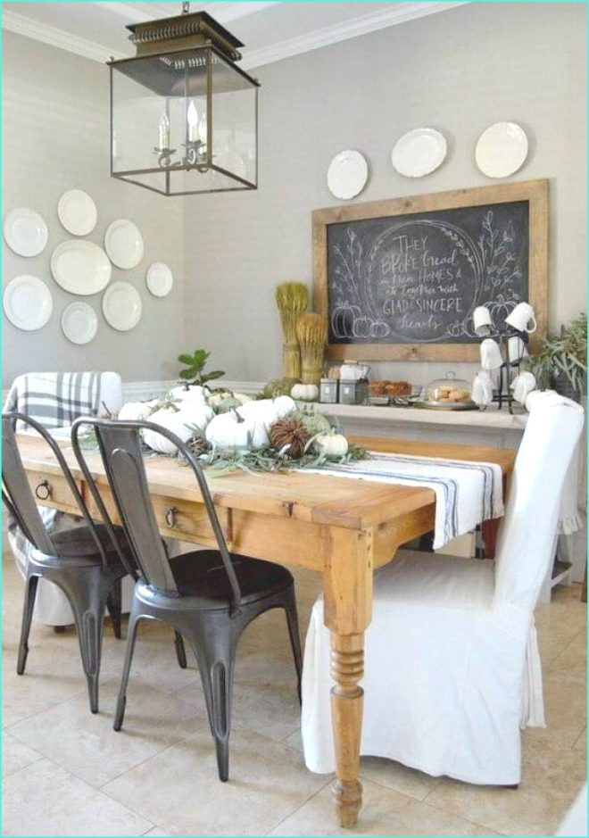 dining room dining room wall art likable 29 best dining