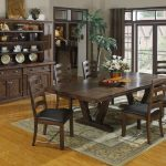 dining room formal dining room ideas together with rustic