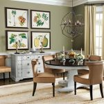 dining room green dining rooms olive green walls green wall color