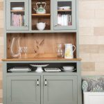 dining room hutch build plans houseful of handmade