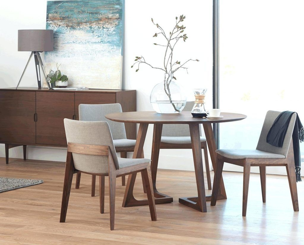 dining room leather chairs white creative stained wood up bookcase