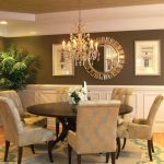 dining room light height cool furniture ideas check more at http