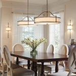 dining room lighting emory collection emory 3 light pendant
