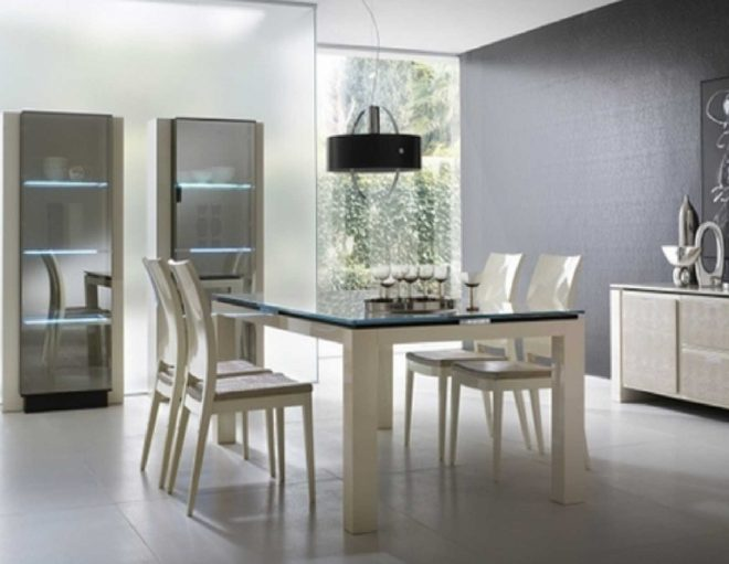 dining room modern dining room bench modern furniture dining white