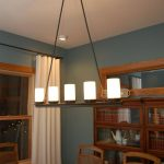 dining room modern dining room lighting fixture ideas what are