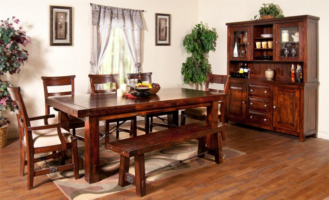 dining room other wonderful hutch dining room furniture and