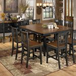 dining room server taylor cherry 54x19 rectangular dining