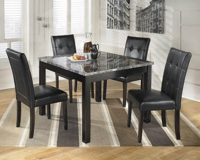 dining room set square dining table for square dining table set