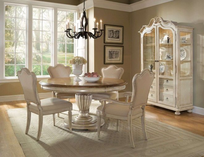 dining room set with hutch elegant cool best round dining room table