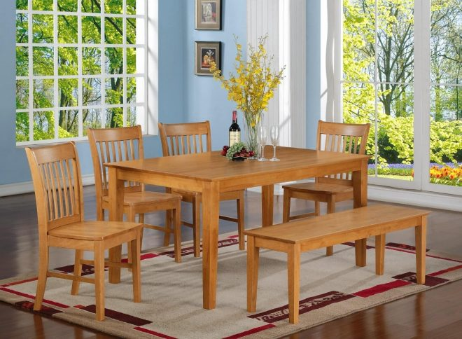 dining room set wood dining room sets hardwood dining table and