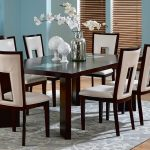 dining room sets cheap price best modern furniture check more at