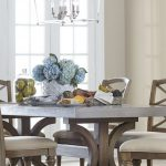 dining room sets havertys best furniture for all home types